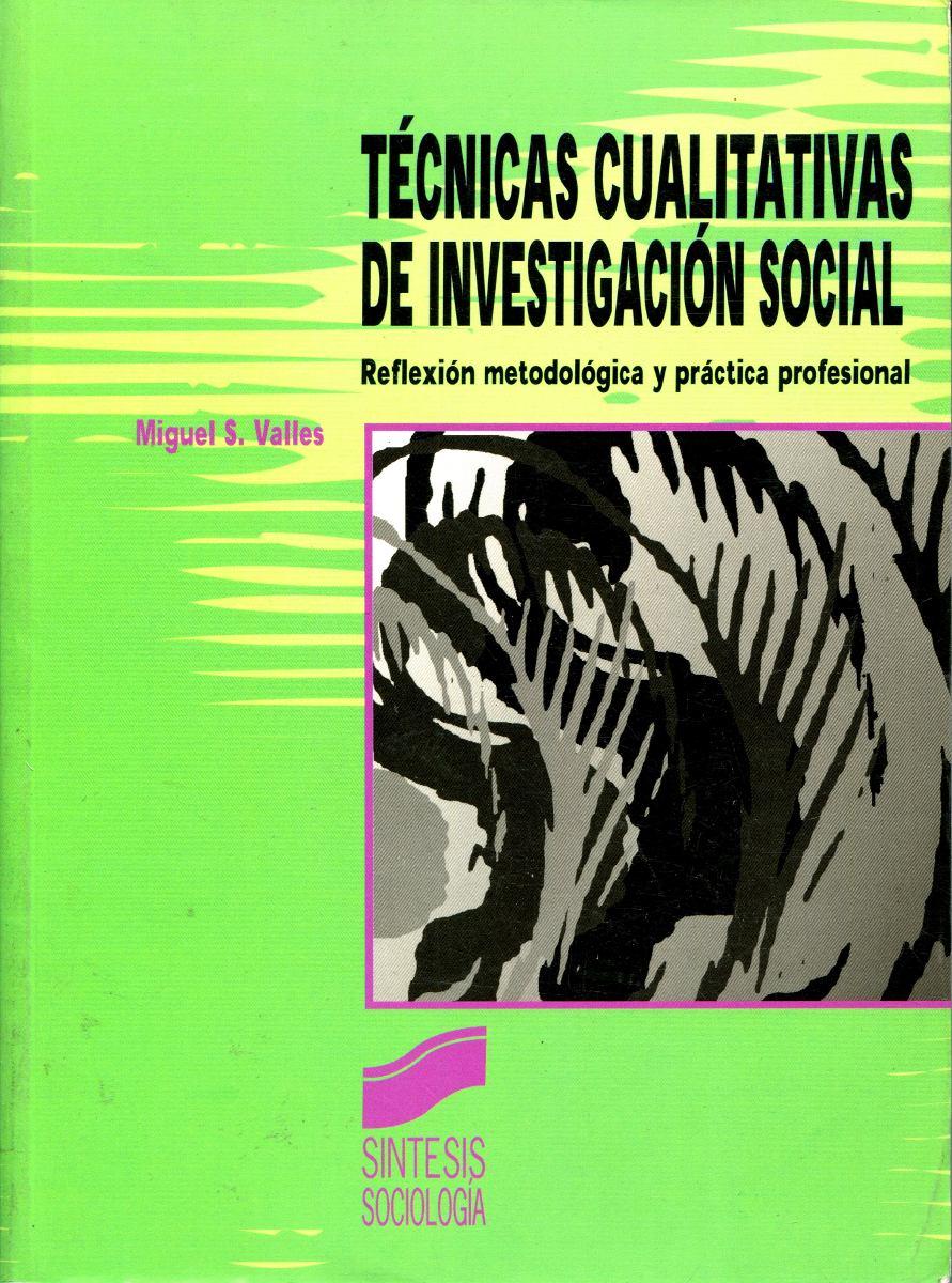 tecnicas-cualitativas-de-investigacion-social-valles-sin-d_nq_np_480401-mlm20308548699_052015-f