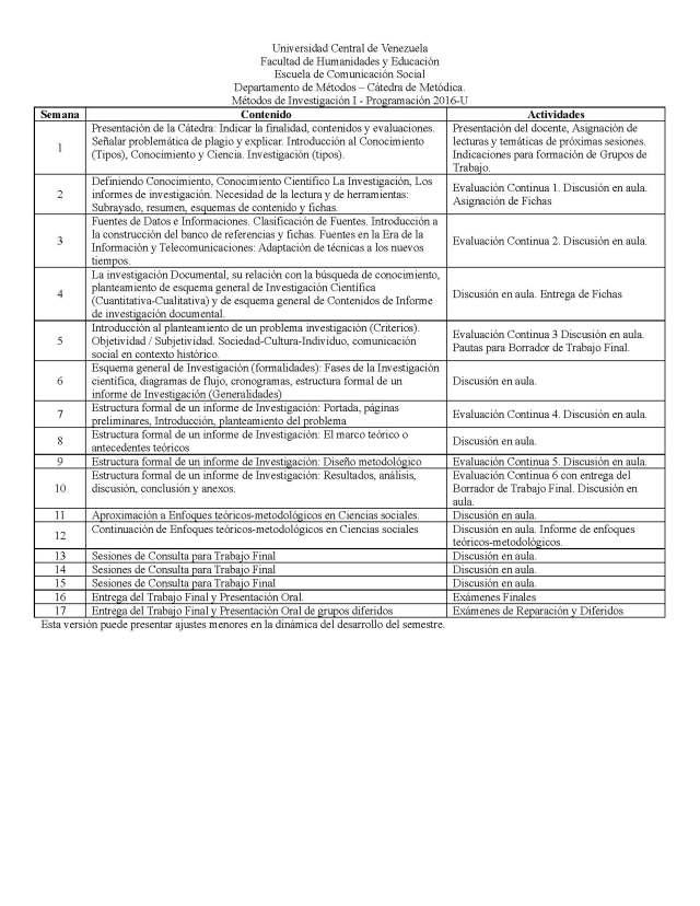 Met-Inv-I_Contenidos y Planificación 2016-1_Página_1