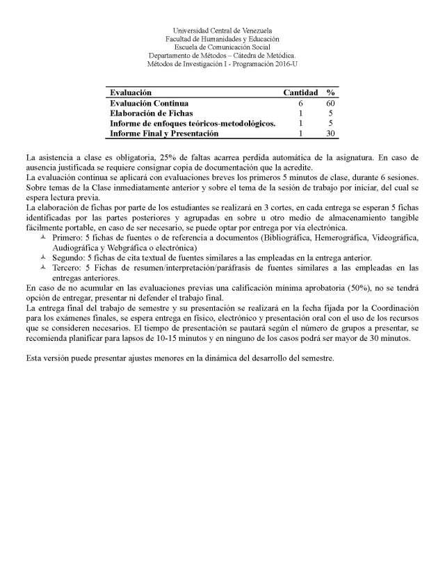 Met-Inv-I_Contenidos y Planificación 2016-1_Página_2
